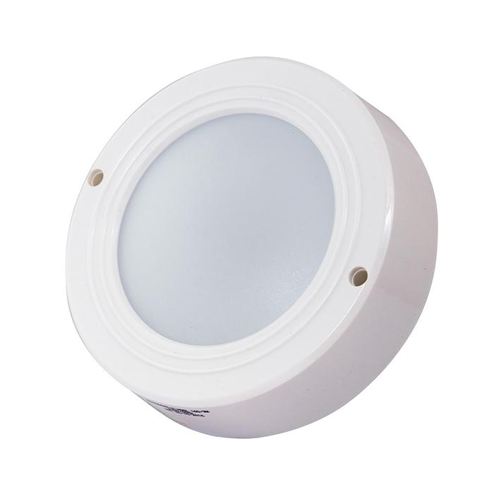 Đèn LED ốp trần cảm biến