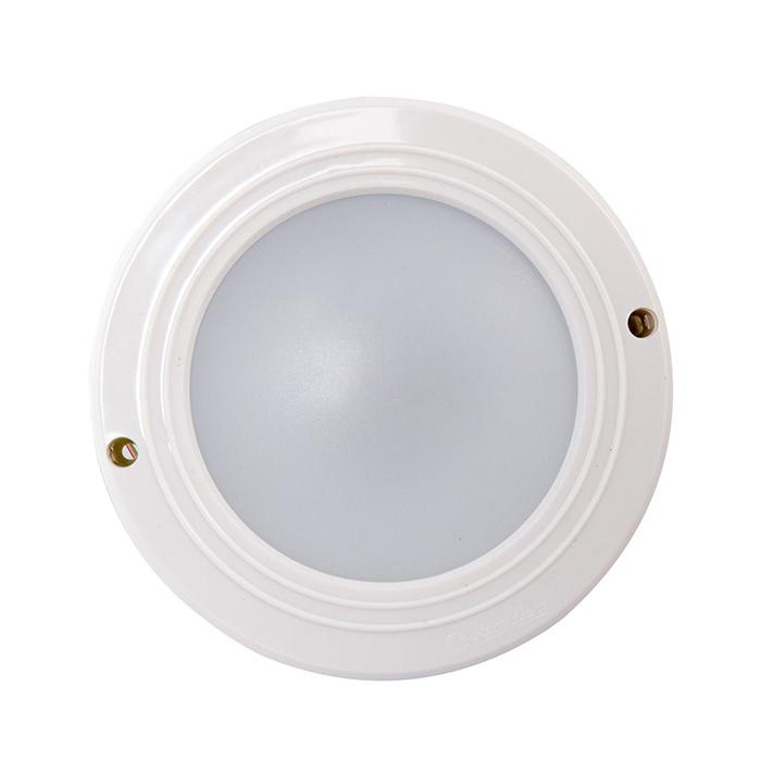 Đèn LED ốp trần 9W