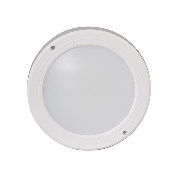 Đèn LED Ốp trần Tròn 14W