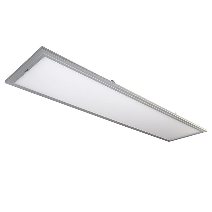 Đèn LED Panel 300x1200 50W