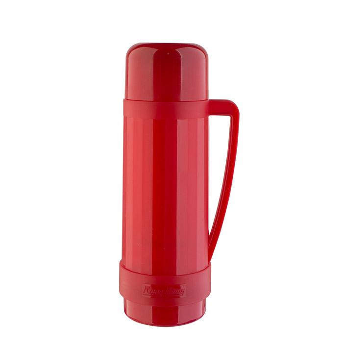 Phích đựng nước nóng (0,5 lít)