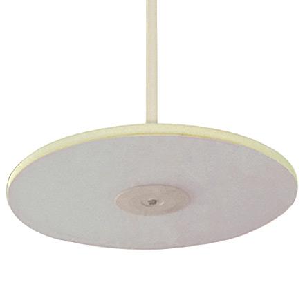 Đèn LED Treo D380