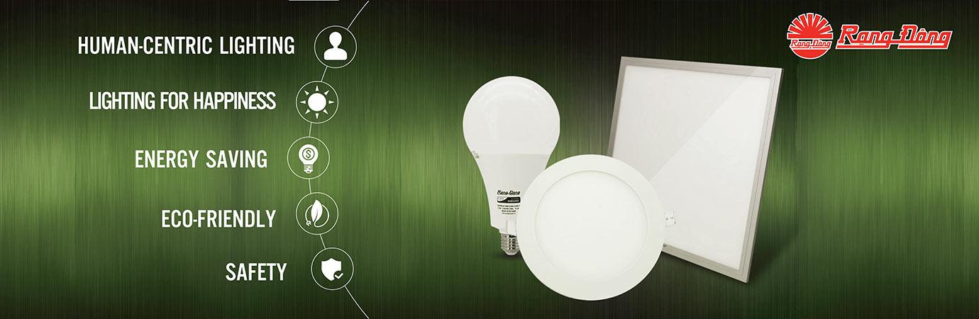 Smartlighting-en