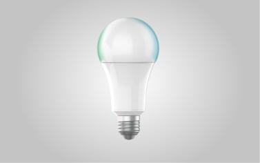 LED BUIB